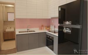 Bán căn hộ đẹp nhất dự án Chỉ thanh toán 540...