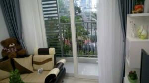 Sở hữu căn hộ The Goldview 2pn,2wc CK 14%...