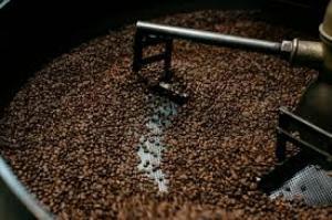 Cung cấp cà phê rang xay nguyên chất cho quán bar, quán cà phê, nhà hàng, khách sạn