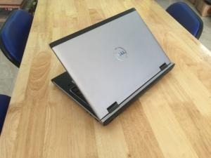 Laptop Dell Vostro 3450 , i7 4G, 500G, Vga rời Like new zin 100%