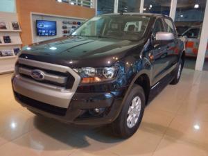 Ranger XLS AT, gói vay hỗ trợ tới 80%,xe giao nhanh,khuyến mãi ưu đãi