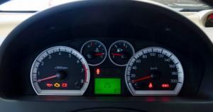 Đại Lý Chevrolet Gia Lai Giới Thiệu Chevrolet Aveo Lt 2017, Mới 100%