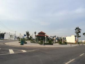 Cần tiền bán gấp đường Nguyễn Văn Linh, Nha Trang, Khánh Hòa