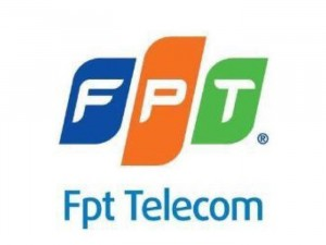Dịch vụ lắp đặt Internet FPT