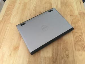 Laptop Dell Vostro 3450 , i7 4G, 500G, Vga...