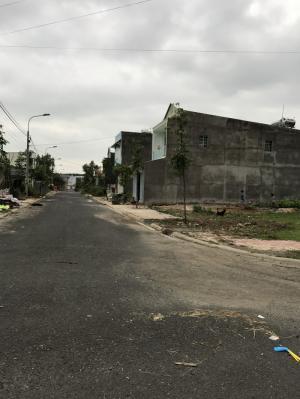 Thanh lý đất nền thổ cư sổ riêng gần KDL Bửu...
