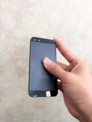 Thanh lý IPhone 5
