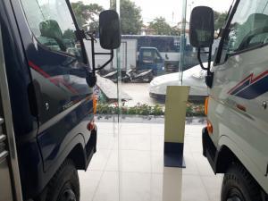 Bán Xe Tải Oto Tải Hyundai 5 Tấn Giá Rẻ Tại Hải Phòng