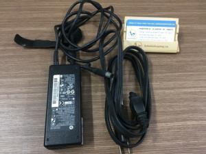 Sạc laptop HP Zin, Còn gần như mới (19.5V-3.33A)