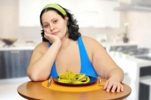 Giảm béo vùng bụng bằng công nghệ RF kết hợp phương thông kinh lạc đào thải mỡ