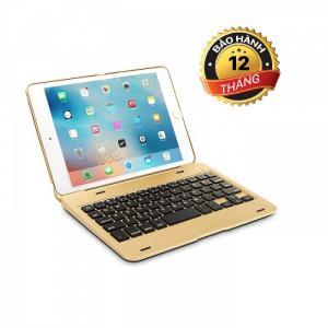 Ốp lưng bàn phím Bluetooth iPad mini 1 iPad mini  2 iPad mini  3