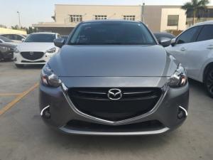 Mazda 2 - xe Nhật giá tốt. Ưu đãi 40tr trong tháng 10. Liên hệ ngay để biết thêm chi tiết.