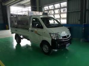 Bán xe tải thaco towner 990 tải trọng 990kg giá rẻ và hỗ trợ trả góp tại Hải Phòng