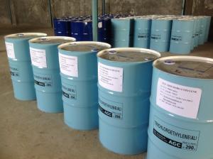 TCE (trichloroethylene) giá tốt