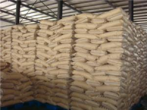 Đường Dextro Mono-Dongxiao- nguyên liệu sản xuất thực phẩm