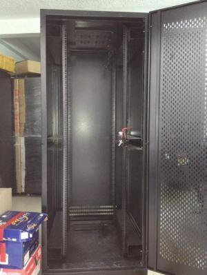 Tủ rack chuyên dụng, tủ mạng, open rack.