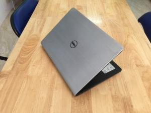 Laptop Dell Ultrabook 5448 , i7, 8G, 1000G, Vga 4G Siêu Khủng Like new Zin 100%