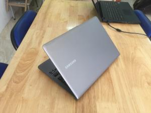 Laptop Samsung Ultrabook 530U , i5 4G, 750G, Vga rời Like new zin 100%