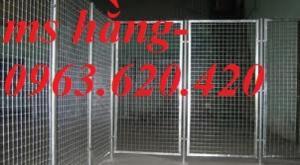 Lưới thép hàn an toàn cho nhà cửa, lưới lót bê tông giá rẻ