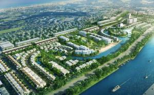 Chỉ 1,26 tỷ sở hữu Căn hộ biển Diamond Bay Nha Trang, sở hữu vĩnh viễn, cam kết lợi nhuận hàng năm