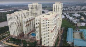 Còn 3 căn Era Town bán giá gốc, thu hồi vốn, rẻ nhất thị trường,giao nhà ngay. Giá 1,6 tỷ ( có VAT + PBT)