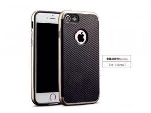 Ốp chống sốc iPhone 7/J5/j510/J5prime /J7/j7prime