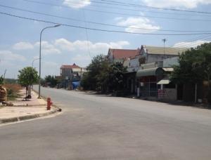 Bán đất thổ cư gần đường Đồng Khởi tp.Biên Hòa