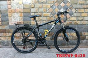 Xe đạp địa hình TRINWF Q420 nhập khẩu từ Thái...
