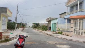 Bán đất gần Công ty Changsin