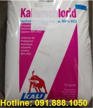 Bán Potassium Chloride