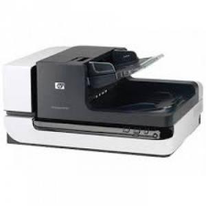 Máy scan tài liệu A3 HP ScanJet N9120 giá cực tốt