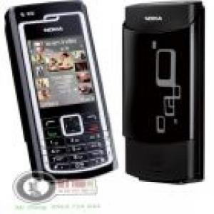 Nokia N82, N81, N70, N72, N70 Và N95 Chính Hãng