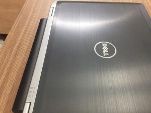 Dell Core i7 thế hệ 3 ZIN 100%-CÒN Bảo Hành...