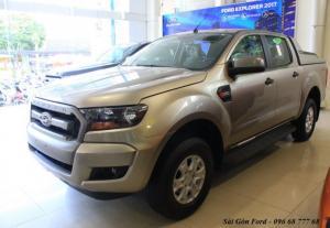 Khuyến mãi mua xe Ford Ranger XLS, số tự động, vay trả góp chỉ 150 triệu - Hotline: 096 68 777 68 (24/24)