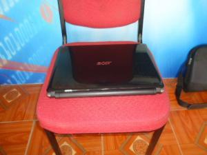 Lap Top Acer I5 Nguyên Bản Giá Rẻ