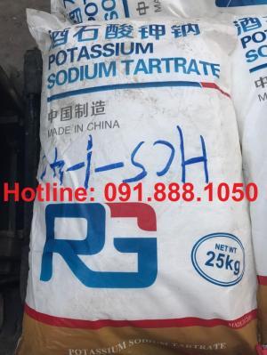 Bán-Rochelle-Salt-Fehlings-Potassium-Sodium-Tartrate-KNaC4H4O6