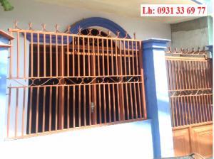 Bán nhà mặt tiền Trần Hưng Đạo Quận 1, gần chợ Bến Thành, dt 5.8x27.8m, giá 43.5 tỷ
