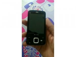 Nokia N96 chính hãng.