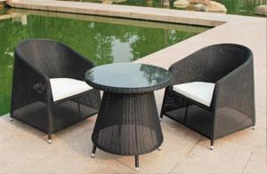 Bàn ghế cafe được bán với giá cạnh tranh, giá gốc từ nhà sản xuất, bảo hành 2 năm