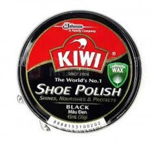Bán Xi Đánh Giày Hiệu Kiwi- Giá Rẻ