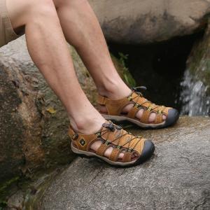 giày phượt