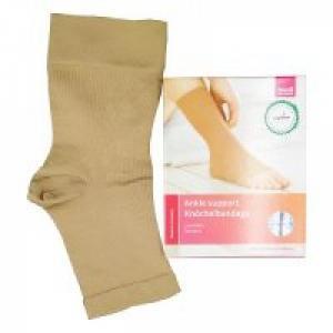 Vớ Gót Chân Ankle Support