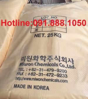 Bán-bột-lưu-huỳnh, S-powder, Sulfur-powder, Sulfur-dust 99,9%