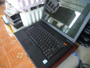Laptop lenovo chíp core2dua T7300 giá rẻ nhất hà nội