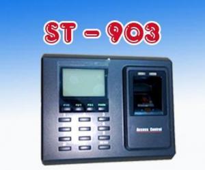Máy chấm công Smart Tech ST903