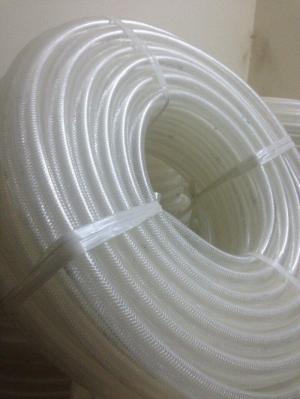 Ống lưới nhựa Hà Nội - Chuyên cung cấp các loại ống giá rẻ Hà  Nội
