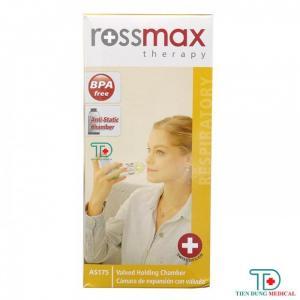Buồng đệm BabyHaler Rossmax