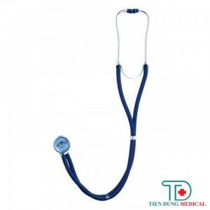 Ống nghe bệnh và huyết áp Microlife ST-77