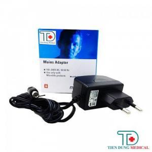 Adapter Máy Đo Huyết Áp Microlife - Thụy Sỹ