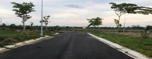 Bán gấp đất Nhơn Trạch